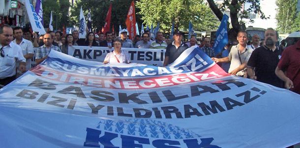 : Ankara