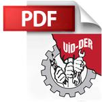 pdf-uid-logo.png